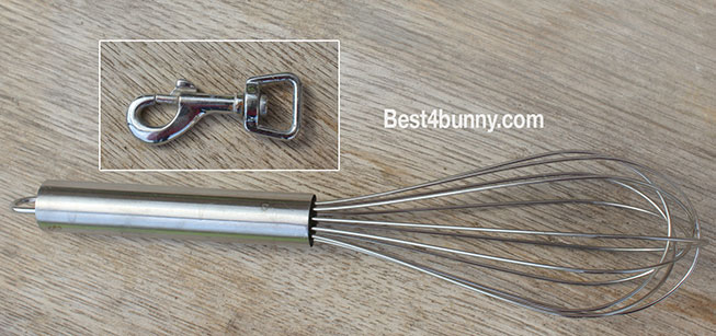 Best4bunny-whisk-clamp-rack