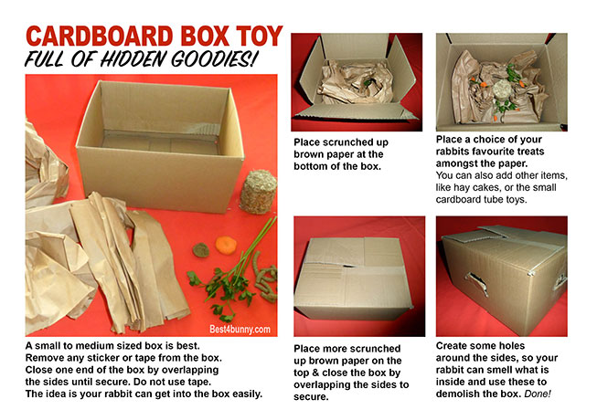 Making-bunny-toys6