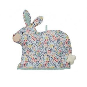 Ulster Weavers Rabbit Shaped Tea Cosy