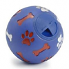 Ancol Dog Treat and Activity Ball