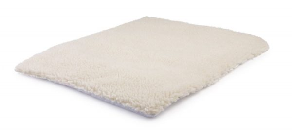 Ancol - Self Heating Pet Pad