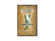 Pettex Compressed Meadow Hay 4kg