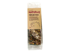 Rosewood Naturals Dandelion Sticks Treat 120 g