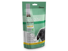 Science Selective Mature Rabbit Food 350g
