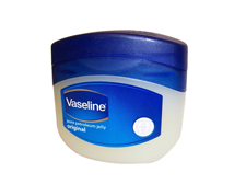 Vaseline 250ml Original Pure Petroleum Jelly
