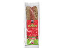 Supreme Petfoods Stickle Apple and Cranberry