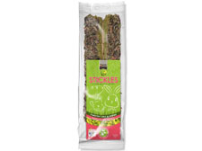 Supreme Petfoods Stickle Timothy Hay and Herbs