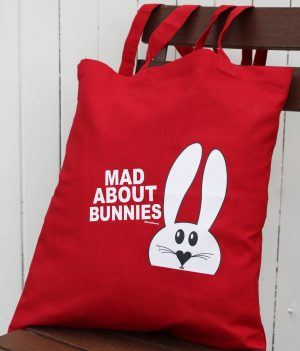 Bunny themed products